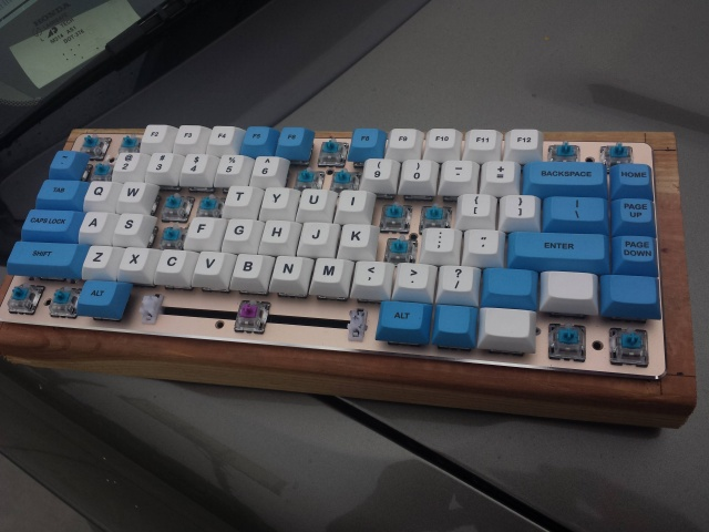 Mechanical_Keyboard74_61.jpg