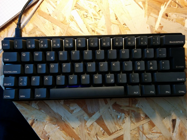 Mechanical_Keyboard74_62.jpg