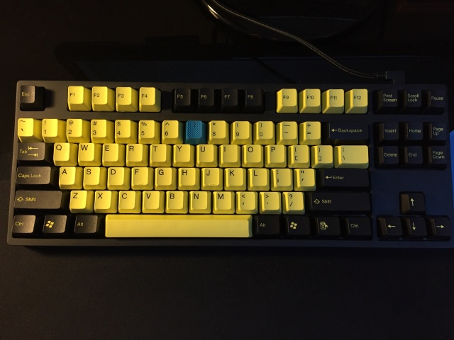 Mechanical_Keyboard74_65.jpg