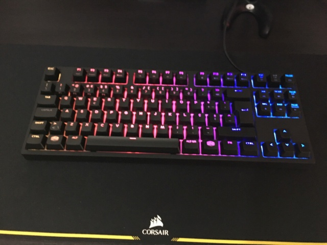 Mechanical_Keyboard74_70.jpg
