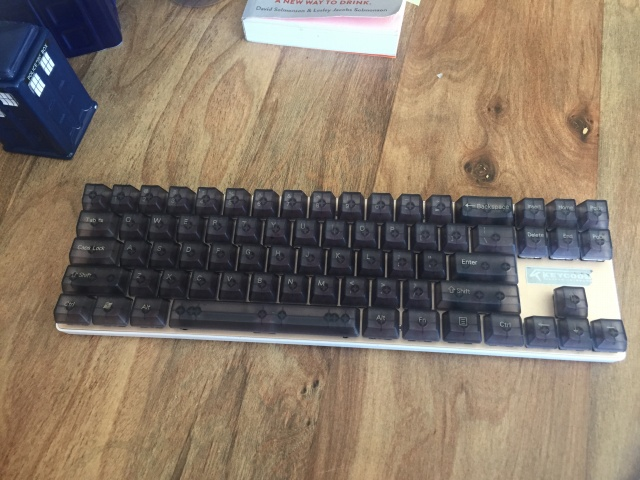Mechanical_Keyboard75_03.jpg
