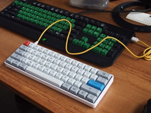 Mechanical_Keyboard75_06.jpg