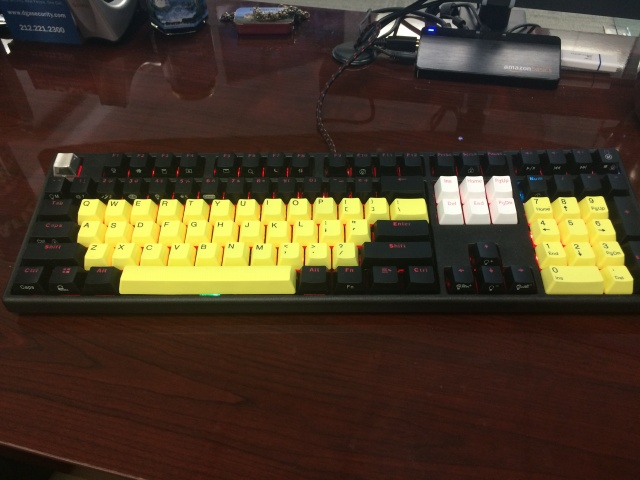 Mechanical_Keyboard75_17.jpg