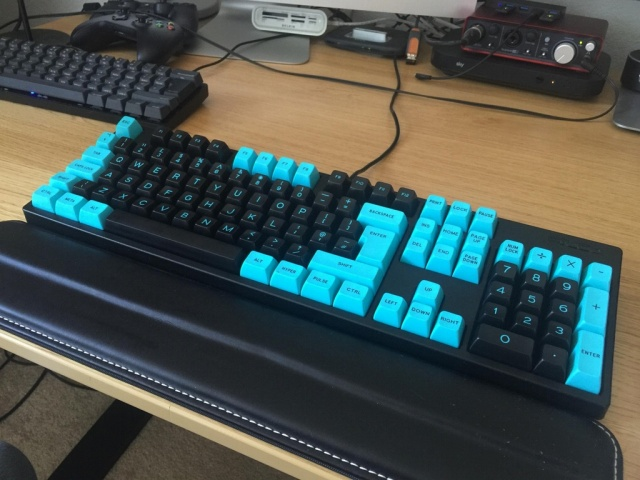 Mechanical_Keyboard75_21.jpg
