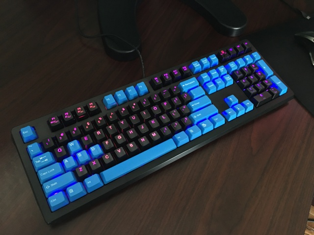 Mechanical_Keyboard75_25.jpg