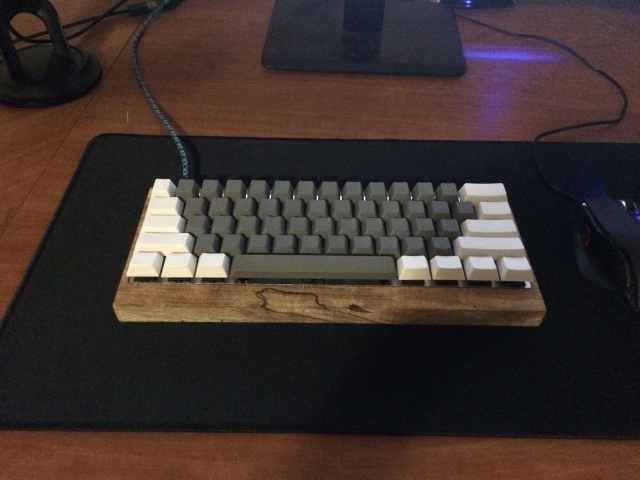 Mechanical_Keyboard75_34.jpg