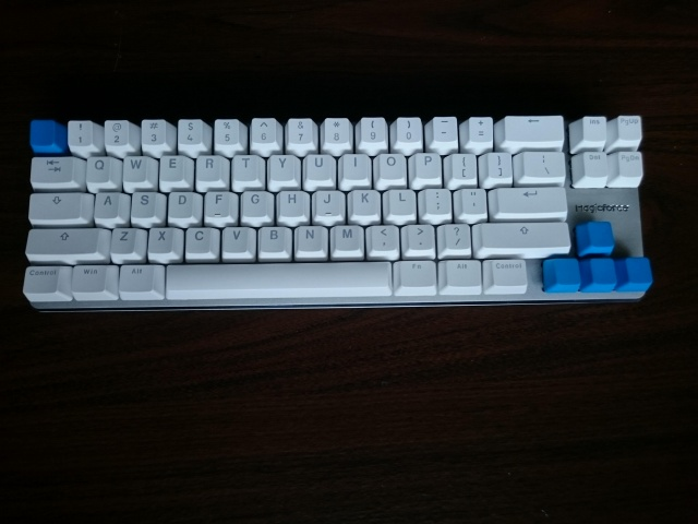 Mechanical_Keyboard75_39.jpg