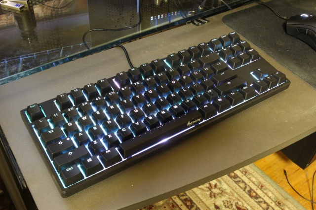 Mechanical_Keyboard75_46.jpg