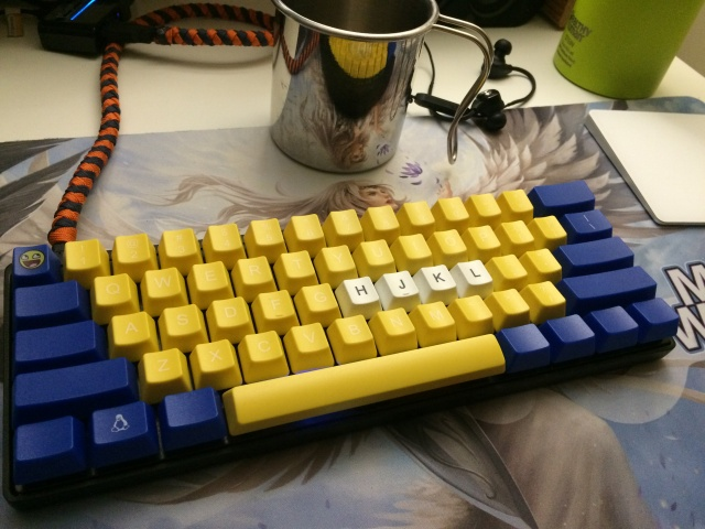 Mechanical_Keyboard75_57.jpg