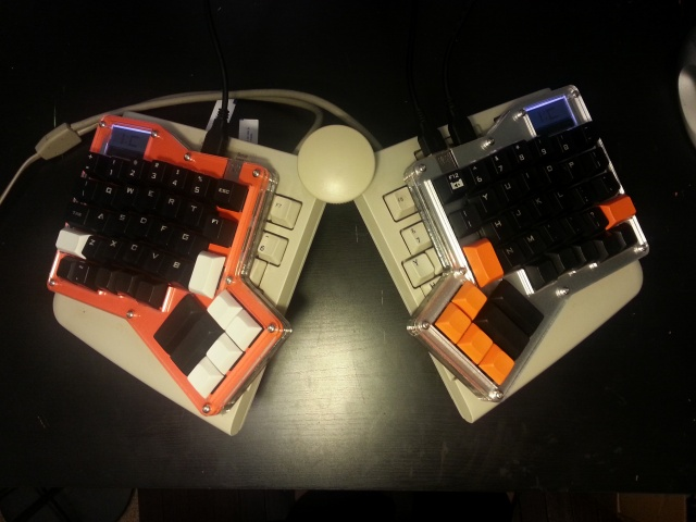 Mechanical_Keyboard75_58.jpg