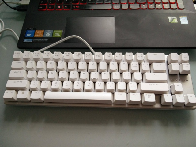 Mechanical_Keyboard75_75.jpg