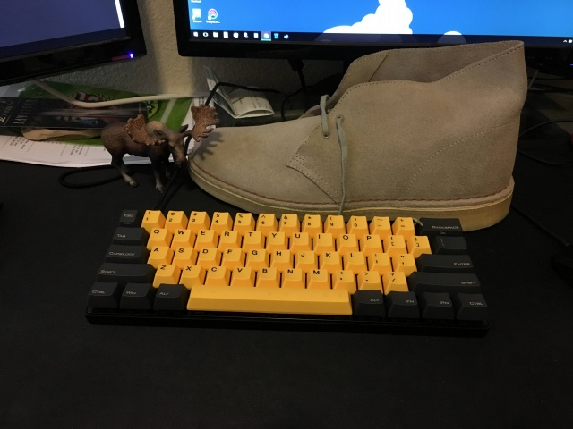 Mechanical_Keyboard75_83.jpg