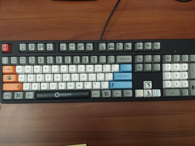 Mechanical_Keyboard75_84.jpg