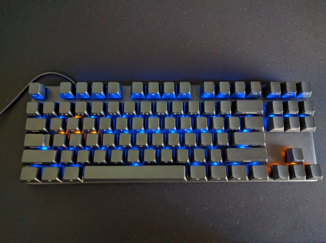 Mechanical_Keyboard75_90.jpg
