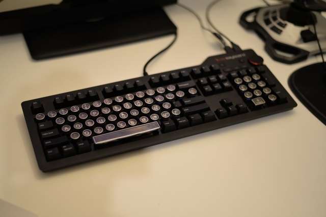 Mechanical_Keyboard75_96.jpg