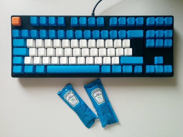 Mechanical_Keyboard76_04.jpg