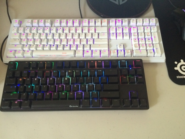 Mechanical_Keyboard76_15.jpg