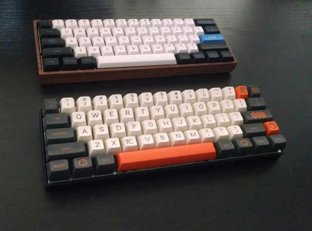 Mechanical_Keyboard76_20.jpg