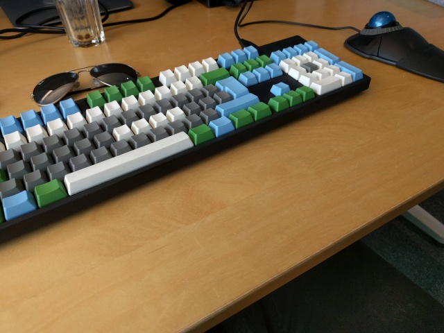 Mechanical_Keyboard76_25.jpg