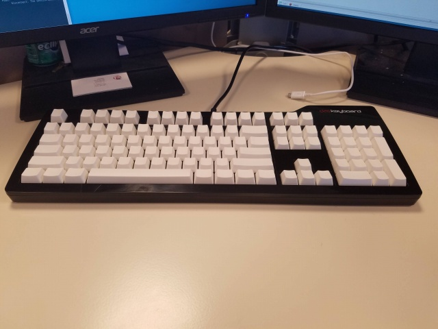 Mechanical_Keyboard76_26.jpg