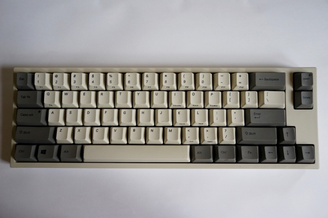 Mechanical_Keyboard76_32.jpg