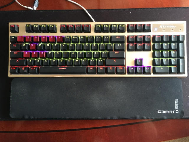 Mechanical_Keyboard76_39.jpg