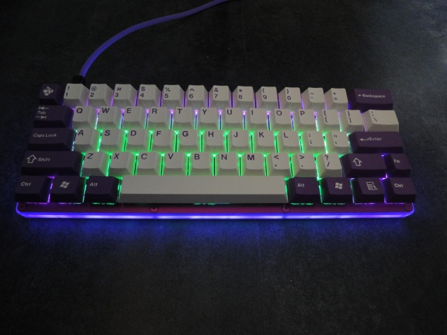 Mechanical_Keyboard76_47.jpg