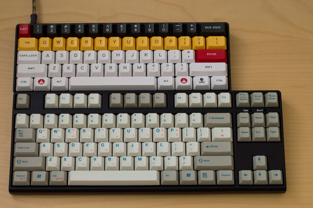Mechanical_Keyboard76_57.jpg