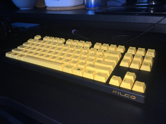 Mechanical_Keyboard76_93.jpg