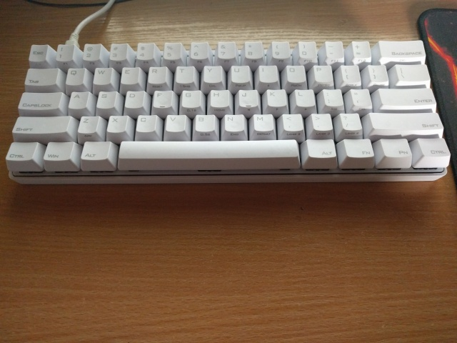 Mechanical_Keyboard76_99.jpg