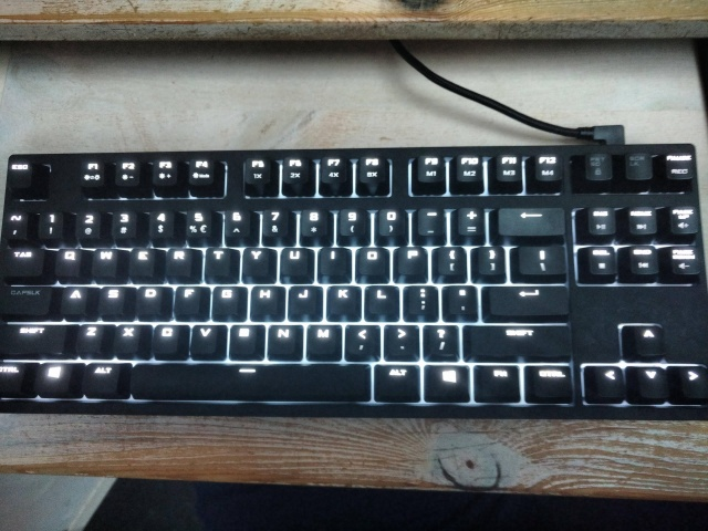 Mechanical_Keyboard77_11.jpg