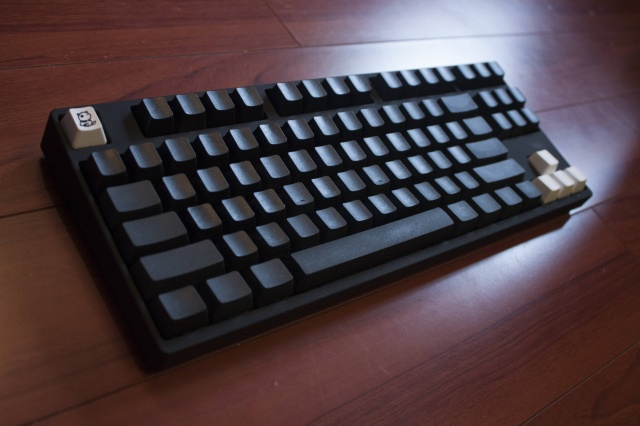 Mechanical_Keyboard77_13.jpg