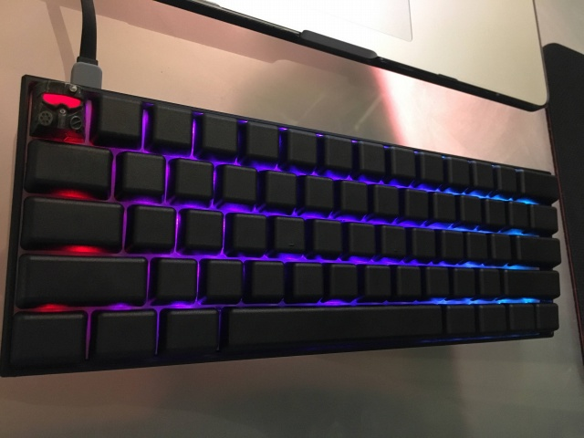 Mechanical_Keyboard77_31.jpg