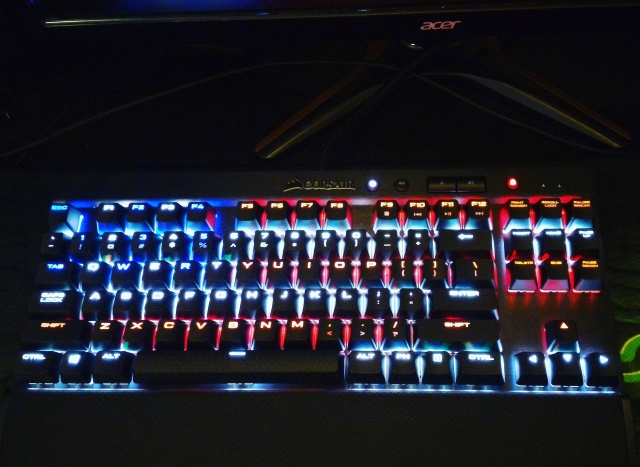 Mechanical_Keyboard77_40.jpg