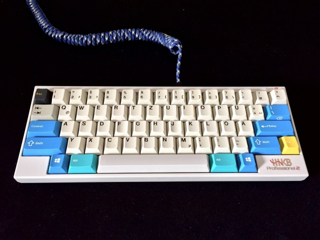 Mechanical_Keyboard77_54.jpg