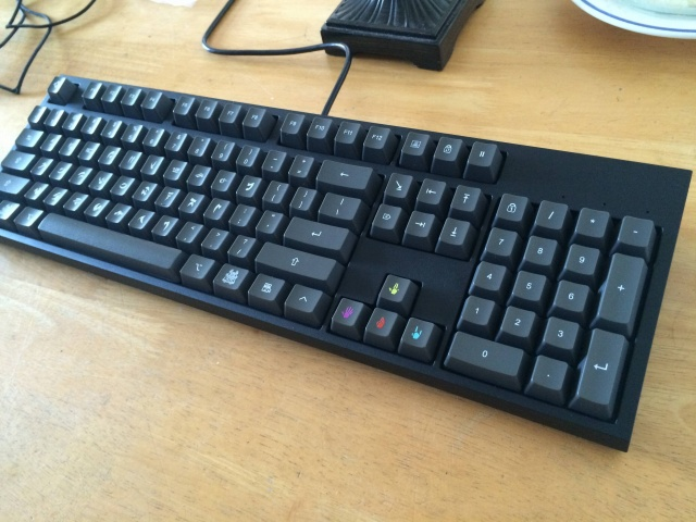 Mechanical_Keyboard77_56.jpg
