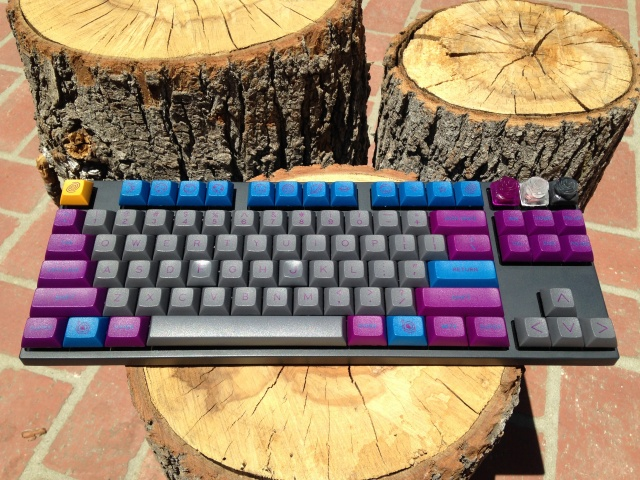 Mechanical_Keyboard77_59.jpg