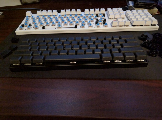Mechanical_Keyboard77_63.jpg
