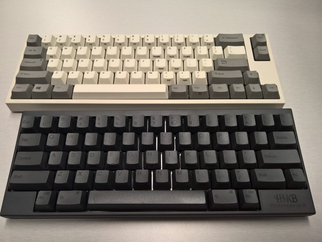 Mechanical_Keyboard77_72.jpg