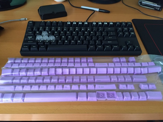 Mechanical_Keyboard77_83.jpg