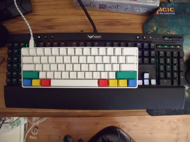 Mechanical_Keyboard77_87.jpg