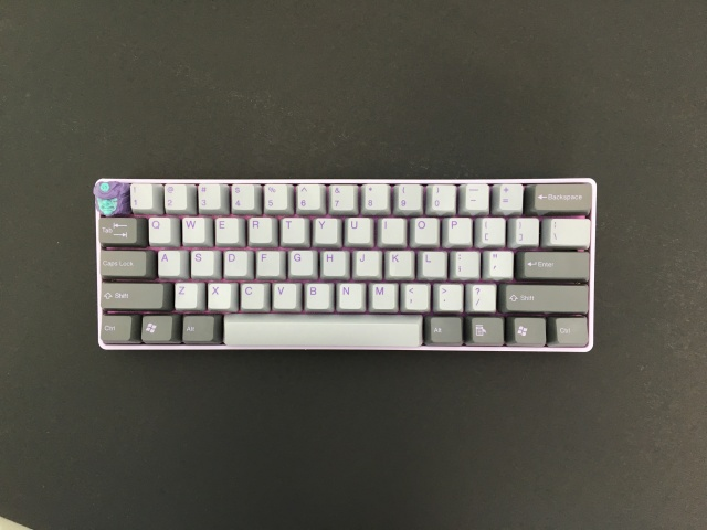 Mechanical_Keyboard77_93.jpg
