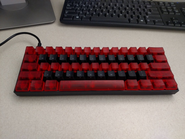 Mechanical_Keyboard77_97.jpg