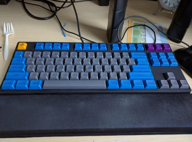 Mechanical_Keyboard77_99.jpg