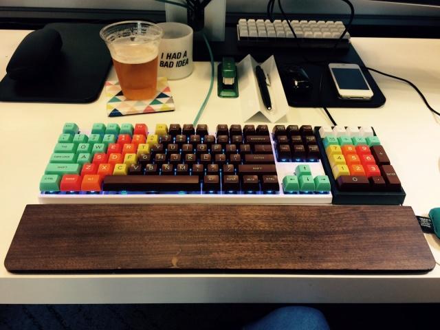 Mechanical_Keyboard78_03.jpg