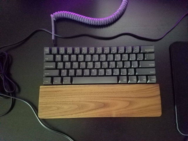 Mechanical_Keyboard78_14.jpg
