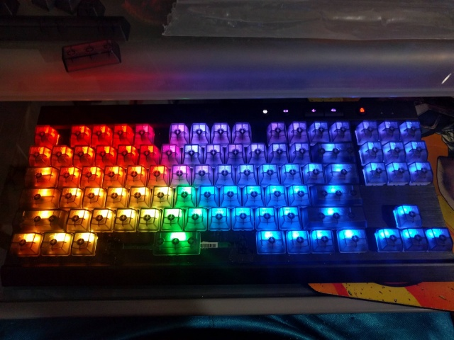 Mechanical_Keyboard78_15.jpg