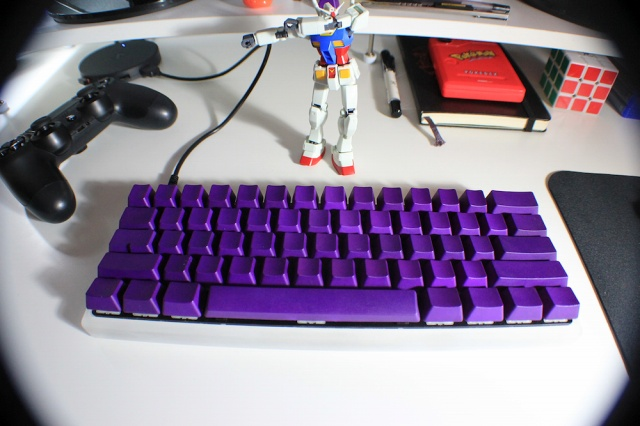 Mechanical_Keyboard78_16.jpg