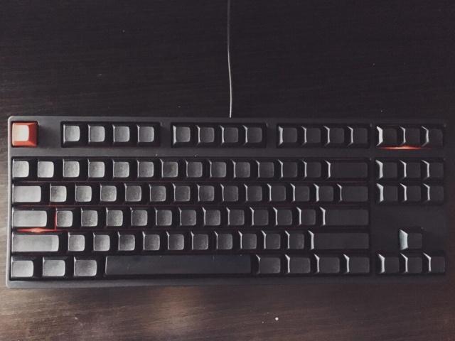 Mechanical_Keyboard78_19.jpg