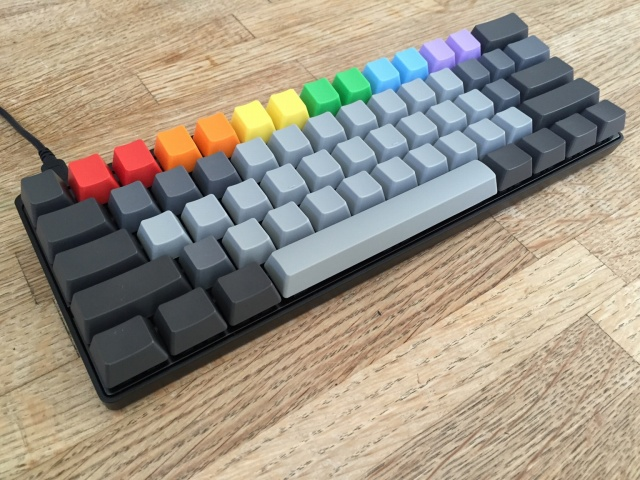 Mechanical_Keyboard78_20.jpg